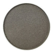 Pewter - Pressed Eye Shadow 3g