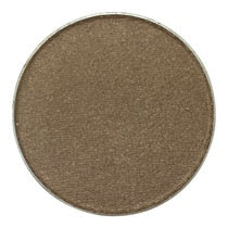 Sahara - Pressed Eye Shadow 3g