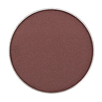 Figment - Pressed Eye Shadow 3g