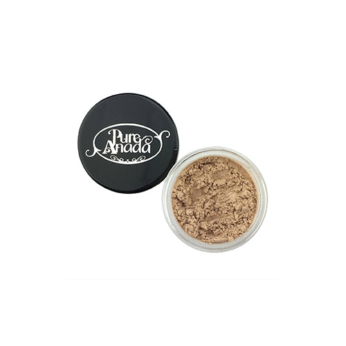 Glow Finishing Powder (Loose) 10g