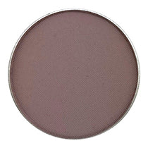 Harmony - Pressed Eye Shadow 3g