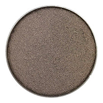 Haunt - Pressed Eye Shadow 3g