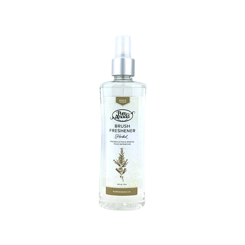 Herbal Brush Freshener 250ml
