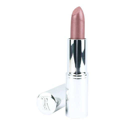 Icy Pink - Petal Perfect Lipstick 3g-PureAnada-Live in the Light