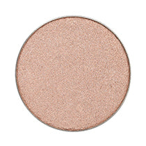 Illusion - Pressed Eye Shadow 3g