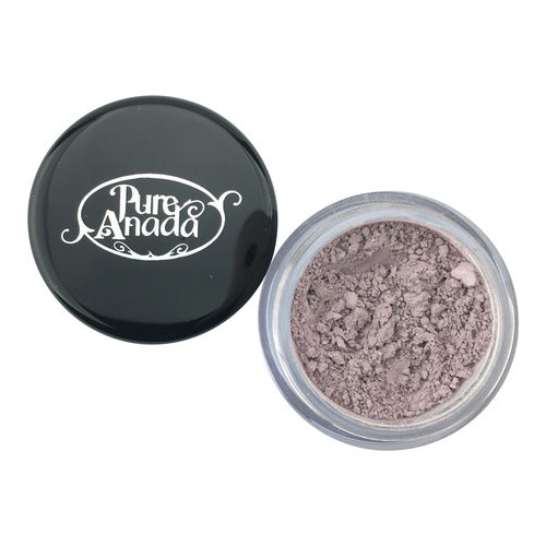 Lilac - Velvet Matte Loose Shadow 1g-PureAnada-Live in the Light
