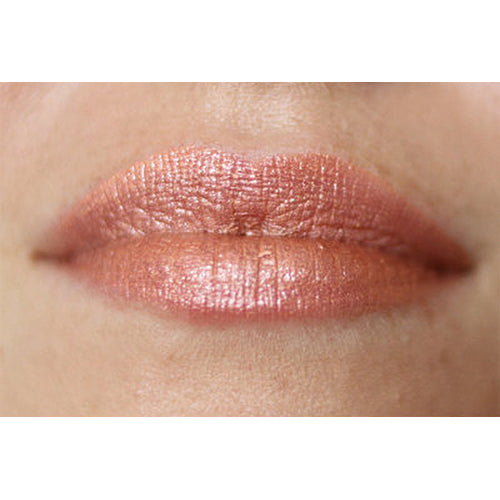 Grapefruit - Petal Perfect Lipstick 3g