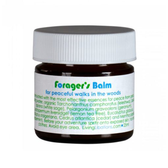 Forager's Balm 50ML