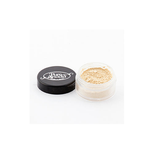 Lustrous - Highlighting Loose Mineral 3g