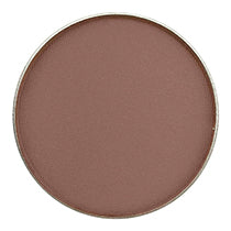 Macchiato - Pressed Eye Shadow 3g