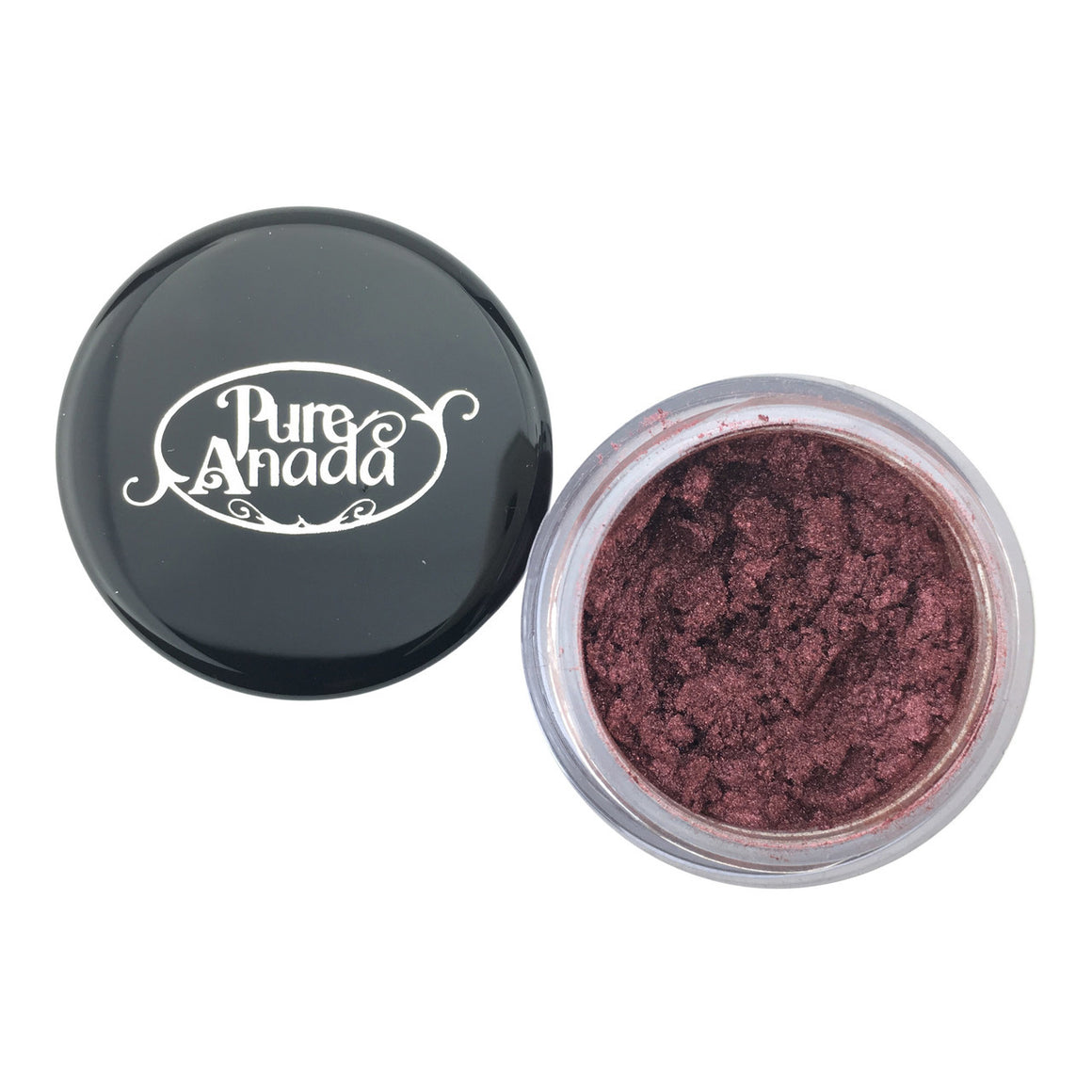 Marsala - Luminous Eye Loose Shadow 1g-PureAnada-Live in the Light