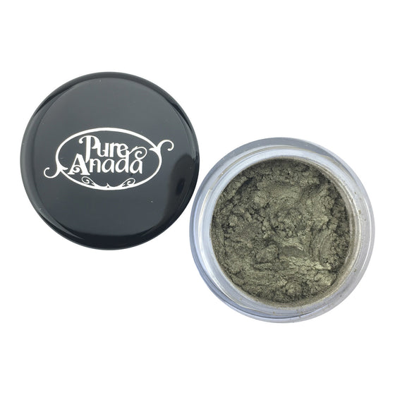 Moss - Luminous Eye Loose Shadow 1g-PureAnada-Live in the Light
