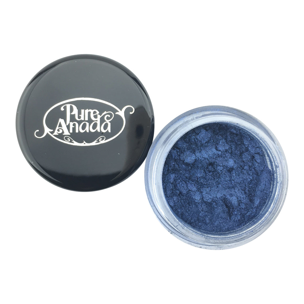 Nautical - Luminous Eye Loose Shadow 1g-PureAnada-Live in the Light