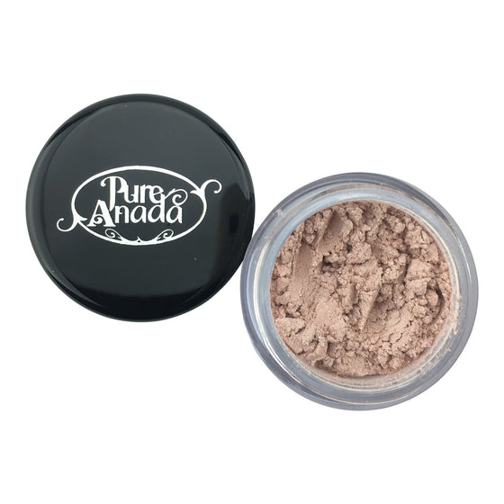 Opal - Luminous Eye Loose Shadow 1g-PureAnada-Live in the Light
