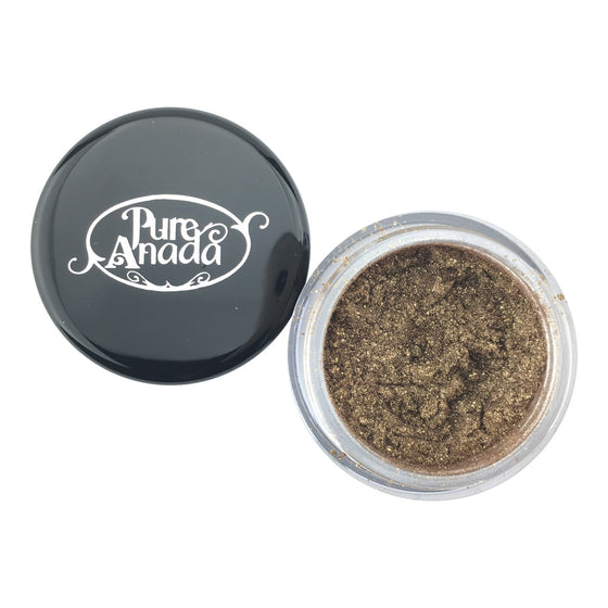 Ornate - Luminous Eye Loose Shadow 1g-PureAnada-Live in the Light
