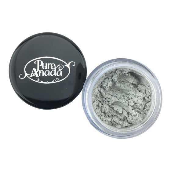 Peace - Luminous Eye Loose Shadow 1g-PureAnada-Live in the Light