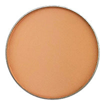 Peachy Pie - Pressed Eye Shadow 3g
