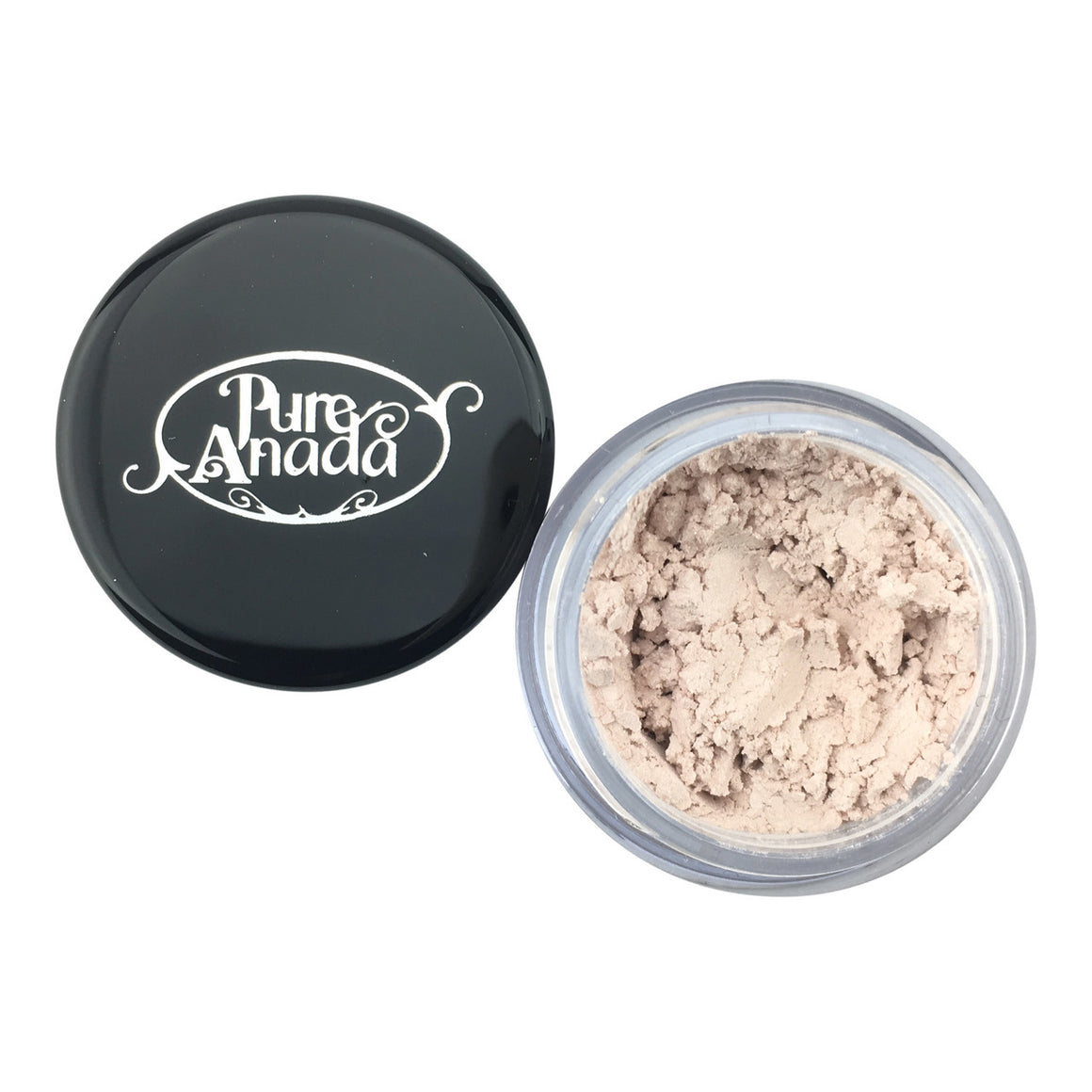 Pixie Pink - Luminous Eye Loose Shadow 1g-PureAnada-Live in the Light
