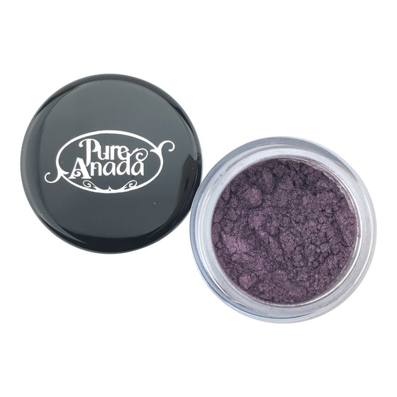 Purple Pride - Luminous Eye Loose Shadow 1g-PureAnada-Live in the Light