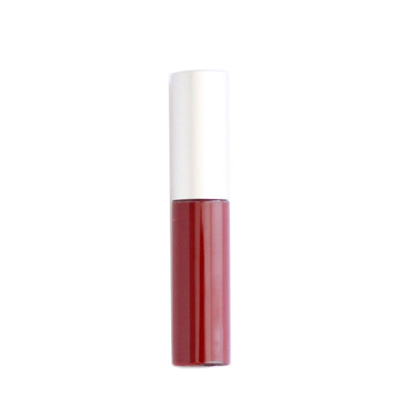 Tin Feather Lip Oil Tint- Renaissance 10ml
