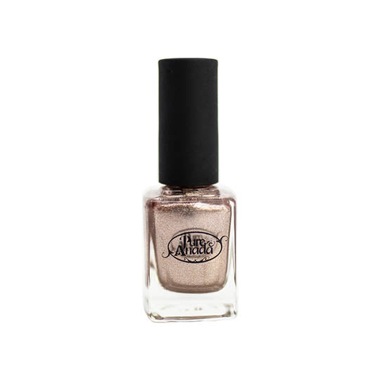Rose Gold - Nail Polish 12ml