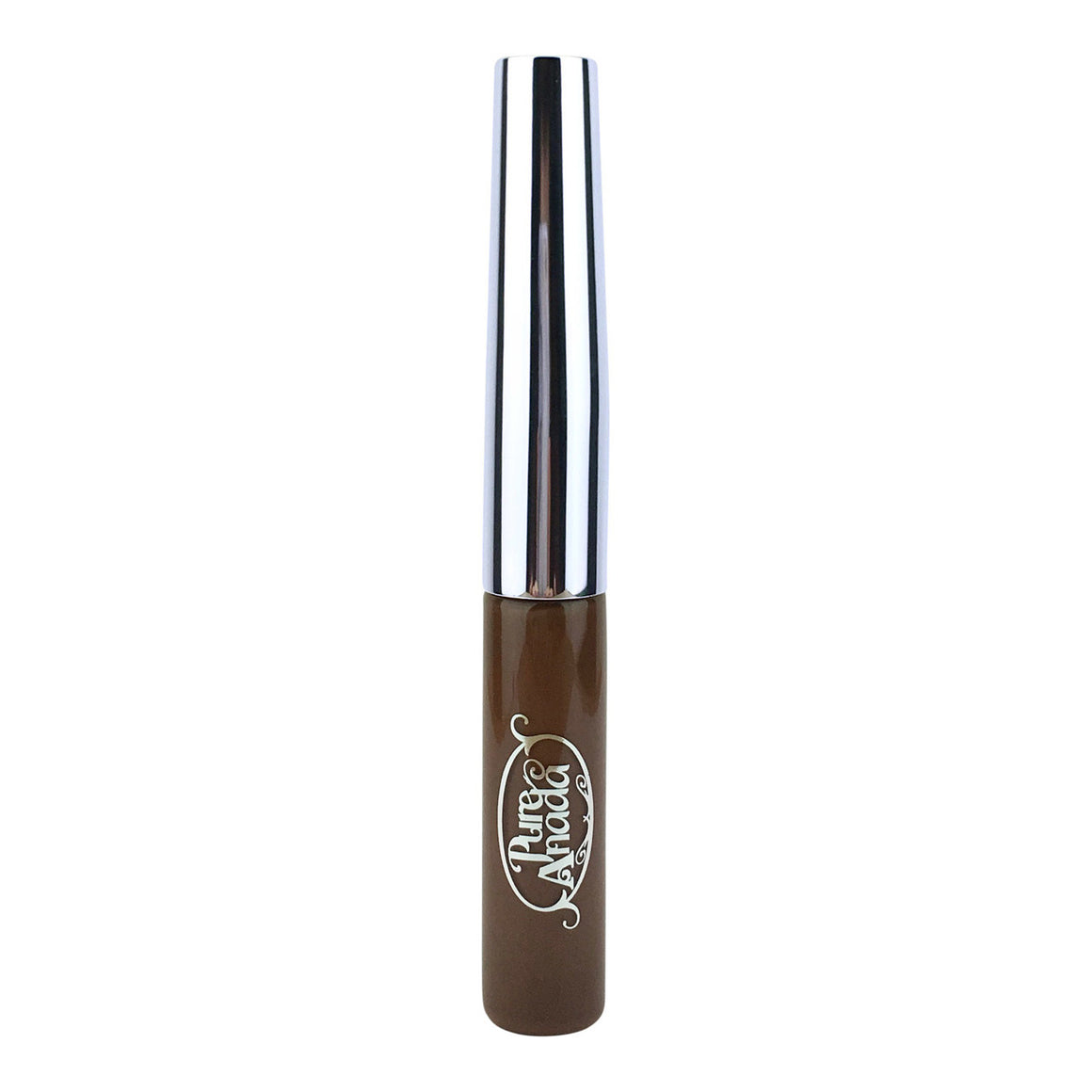 Sepia - Liquid Liner 10ml-PureAnada-Live in the Light