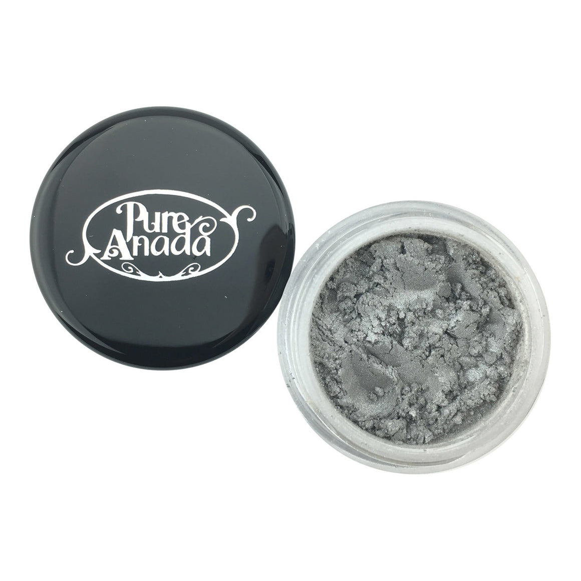 Silver Lining - Luminous Eye Loose Shadow 1g-PureAnada-Live in the Light