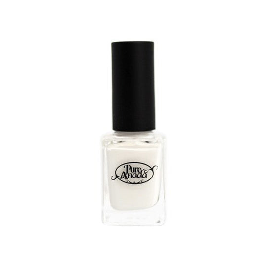 Snow White - Nail Polish 12ml