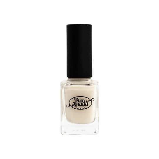 Base Coat - Nail Polish 12ml