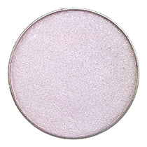 Sweetheart - Pressed Eye Shadow 3g
