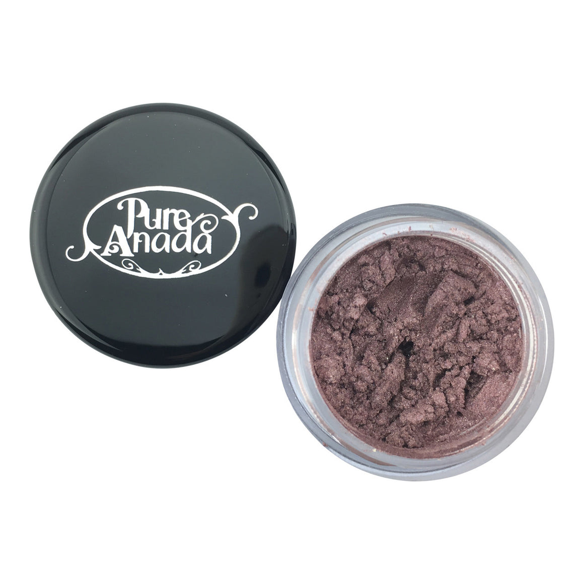 Wisteria - Luminous Eye Loose Shadow 1g-PureAnada-Live in the Light