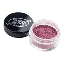 Zinnia - Loose Mineral Blush 3g-PureAnada-Live in the Light