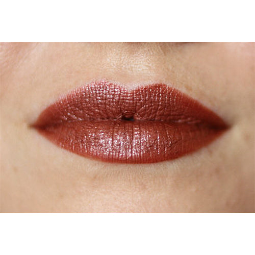 Autumn - Petal Perfect Lipstick 3g