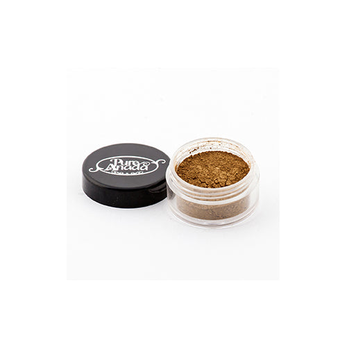 Beguiling - Contour Loose Mineral 3g