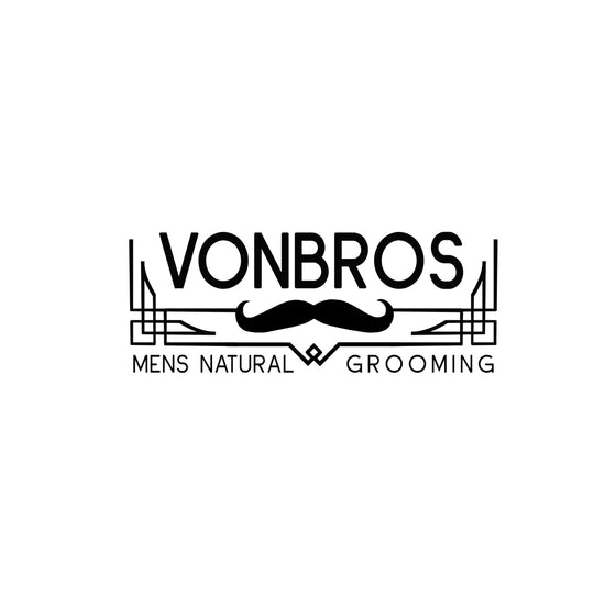 VonBros Sample Kit