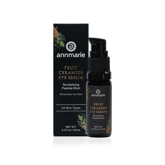 *NEW* FRUIT CERAMIDE EYE SERUM (10ML)