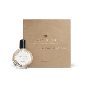Minerals by Annmarie Sand 5.25g-AnnMarieGianni-Live in the Light