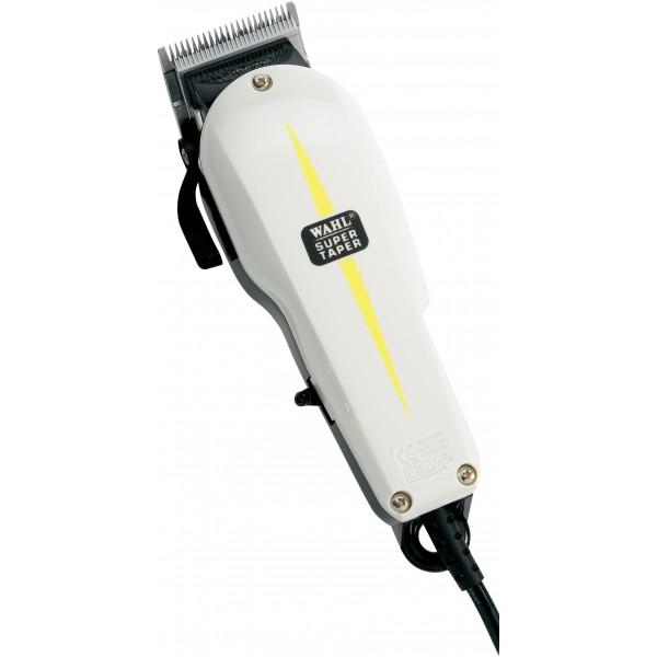 Tondeuse Wahl Professional