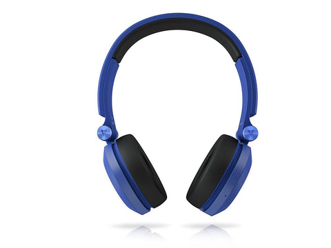 Casque audio bluetooth E40BT