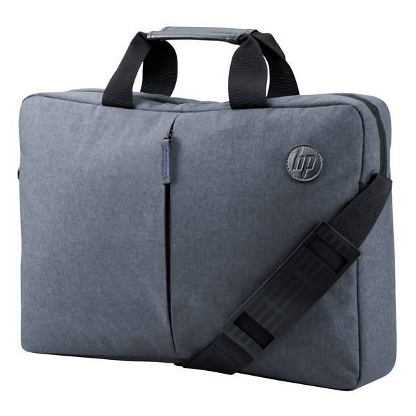 Sac Mallette-HP