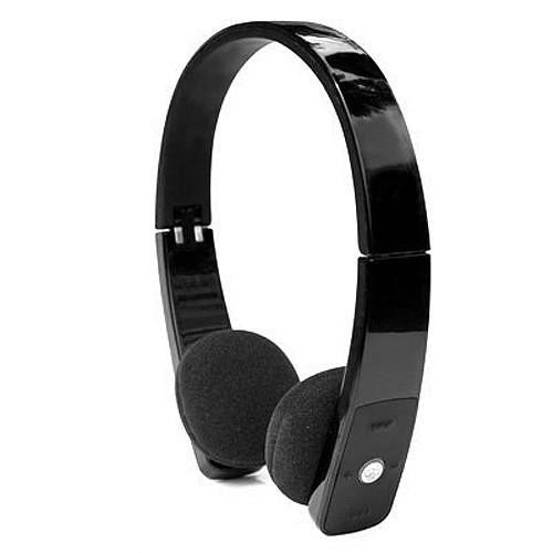Casque Bluetooth H610