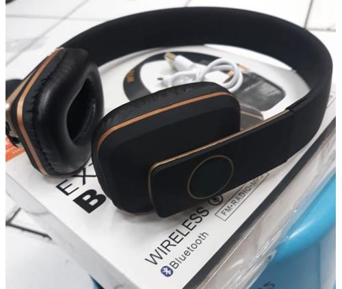 Casque Bluetooth 952BT