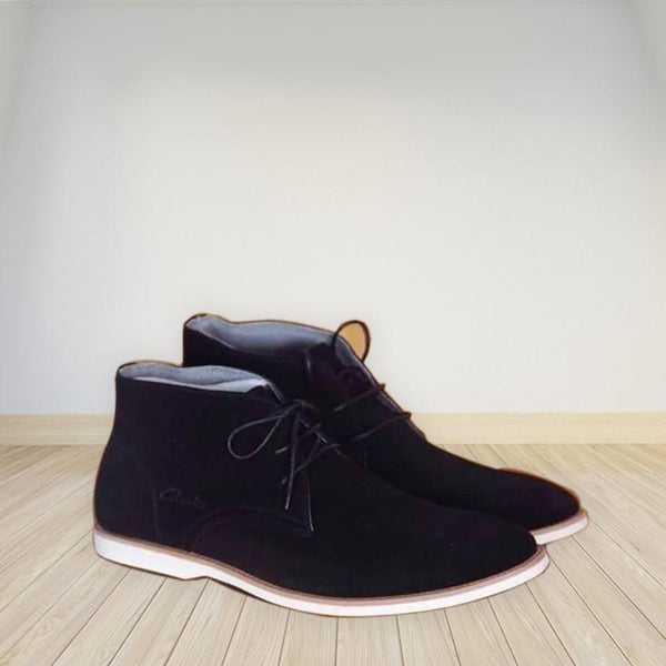 Homme Shopabi Montante Montante Chaussure Clark Homme Clark Chaussure Shopabi Chaussure Homme w8kP0On