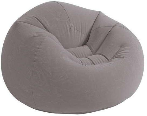 Chaise gonflable Intex 68579
