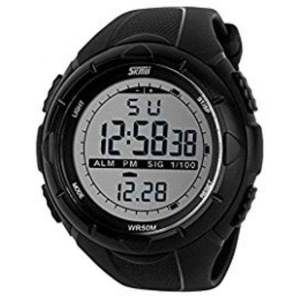 Montre Sport Dateur