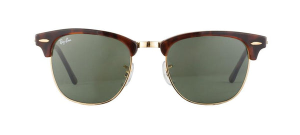 Ray-Ban Clubmaster (Folding)