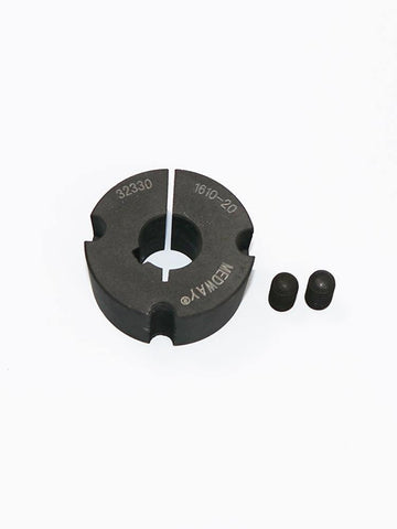 Tracmaster | Spare Parts | 45233B