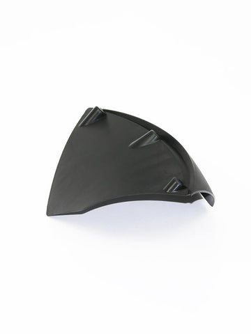 55257502 - R/H Cover 630WS