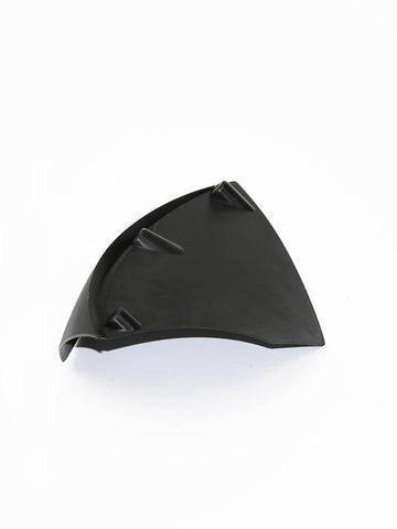 55257503 - L/H Cover 630WS