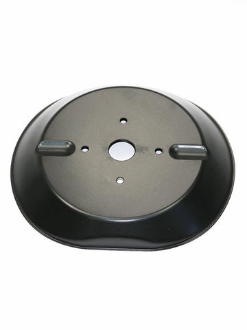 56150753 - Protection Disc